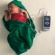 Hörtest für Kinder und Säugline - usterMed hno
