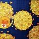 Die Schnecke Lumi hilft den Corona-Erkrankten