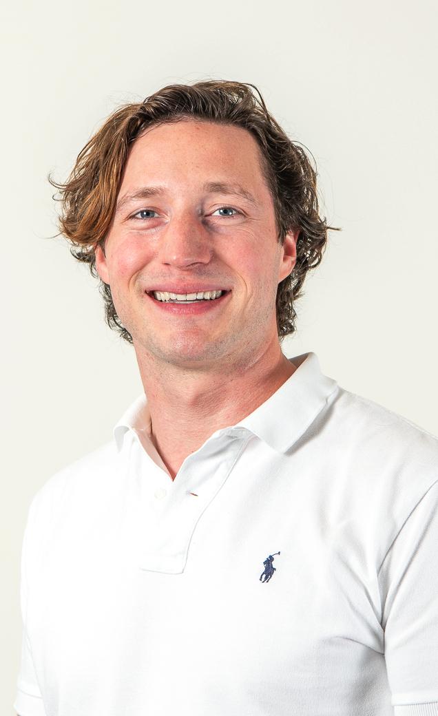 Dr. med. Konrad Thoele
